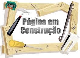 Em construcao